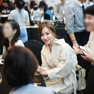 キムアジュンソウル国際女性映画祭2019K04