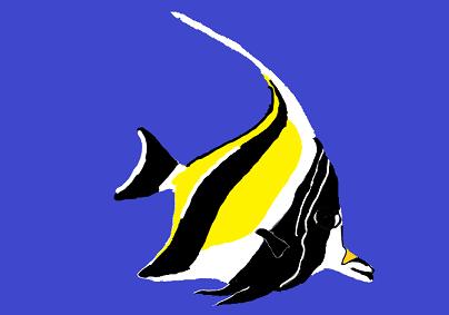 タTUNODASHI
