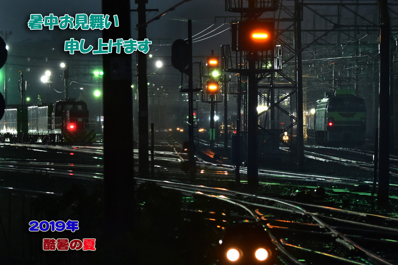 2019shochumimai_fukuyama.jpg