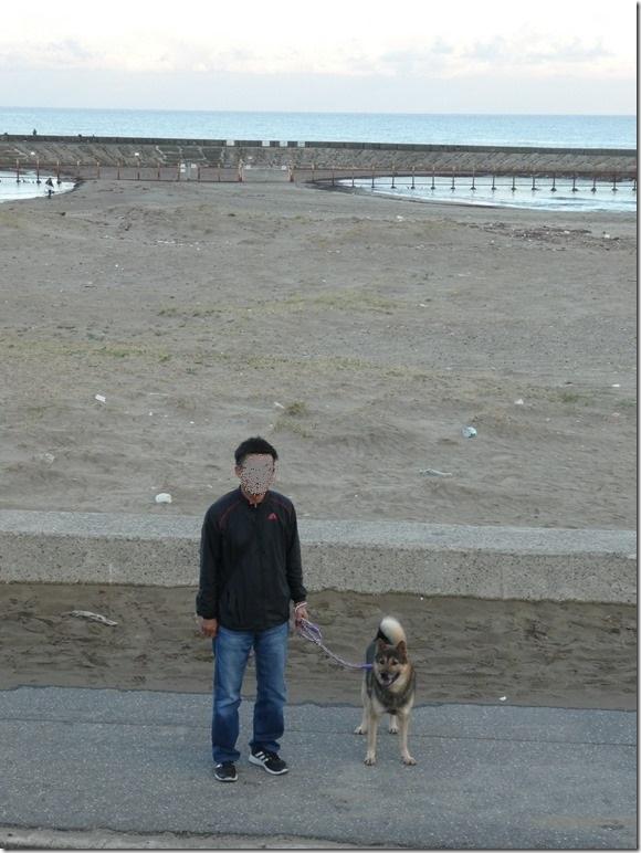 20181013-15北陸旅01-06