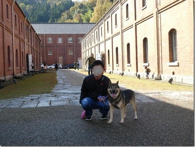 20181124秋の舞鶴02-01