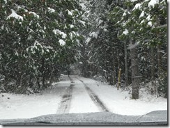 20181229雪01-04