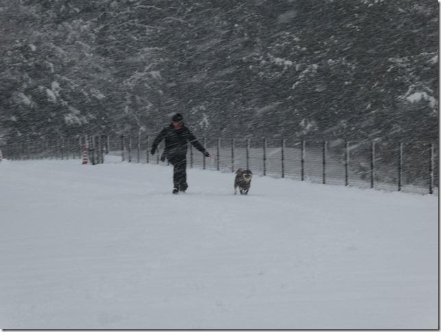 20181229雪02-05