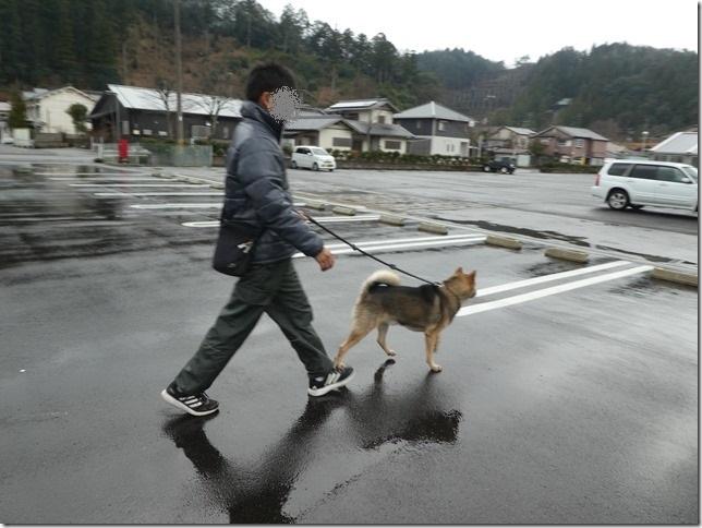 20190120初詣から熊野02-03