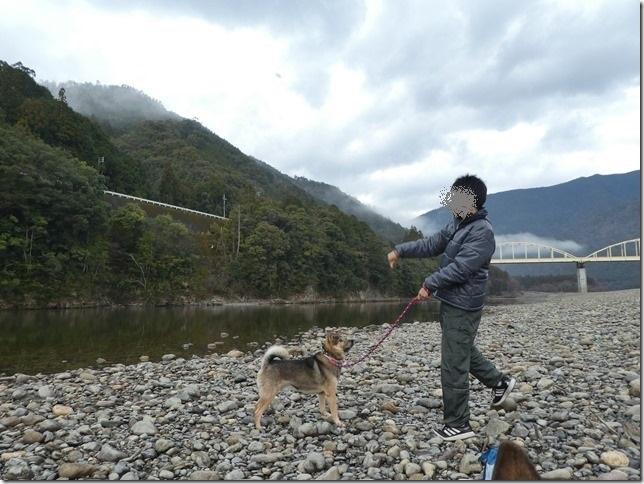 20190120初詣から熊野03-20