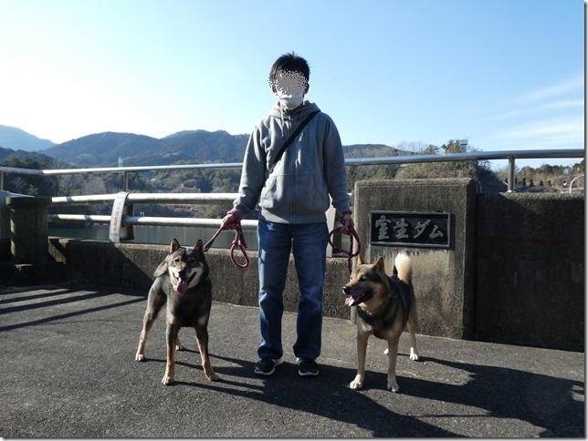 20190310ダム散歩03-14