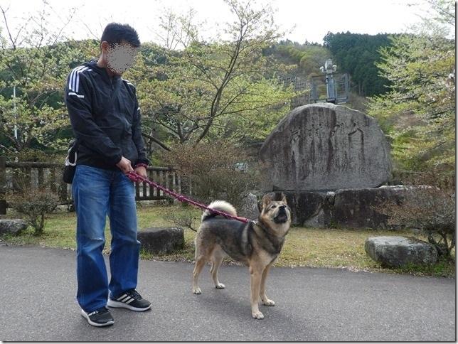201904平成最後の03-岩村-11