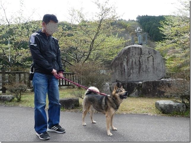 201904平成最後の03-岩村-12