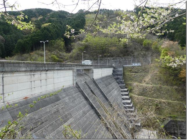 201904平成最後の03-岩村-15