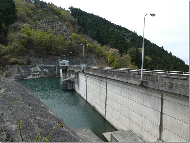 201904平成最後の03-岩村-16
