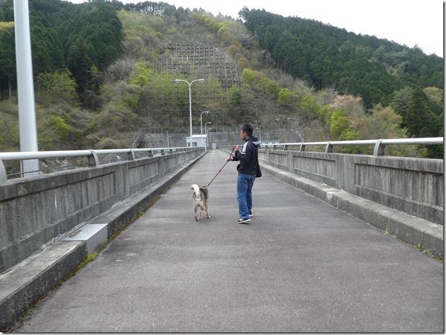 201904平成最後の03-岩村-19