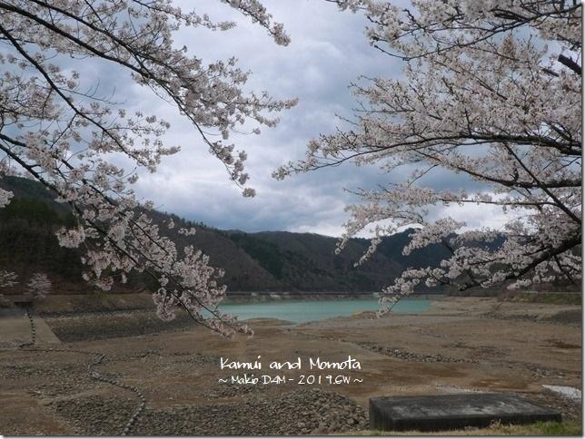 201904平成最後の09-王滝村-09