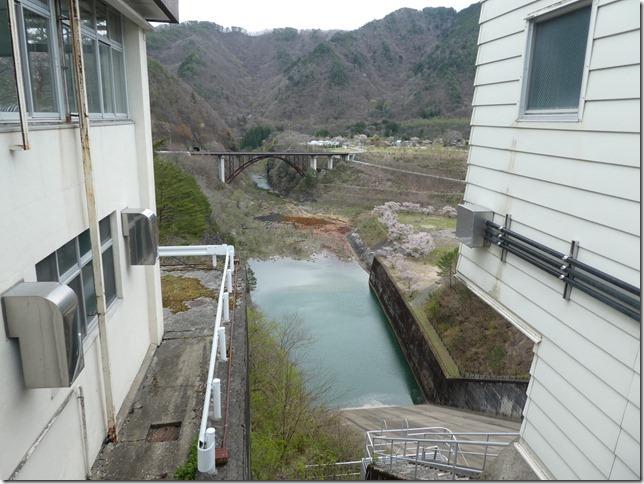201904平成最後の09-王滝村-13