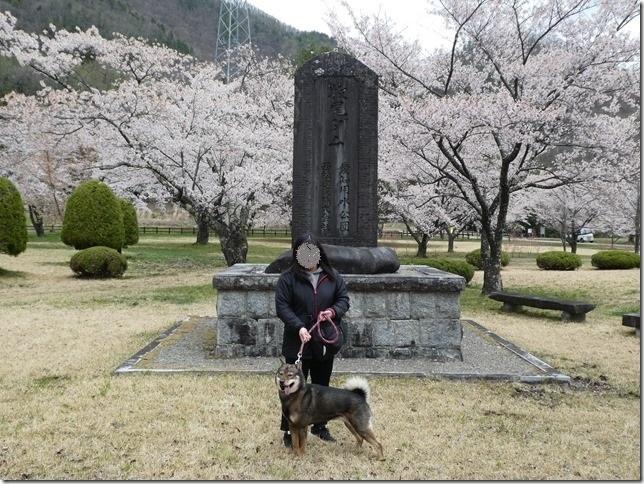 201904平成最後の09-王滝村-17