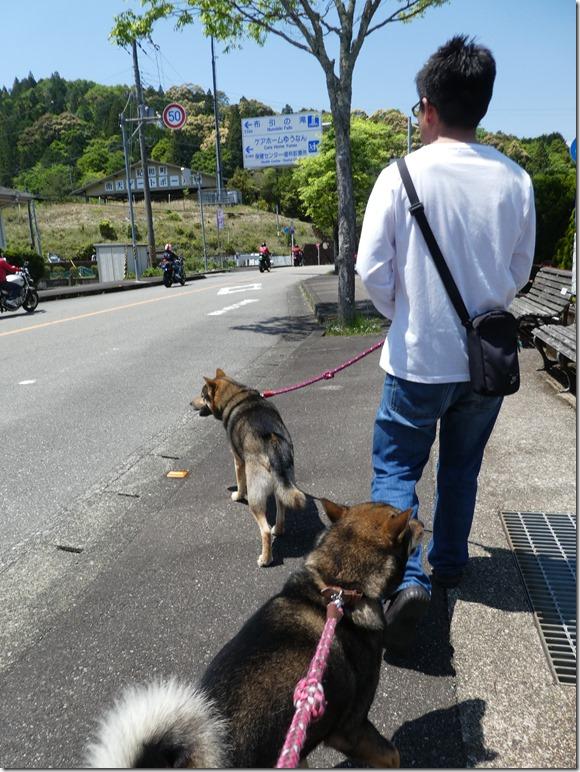 20190504熊野04-09