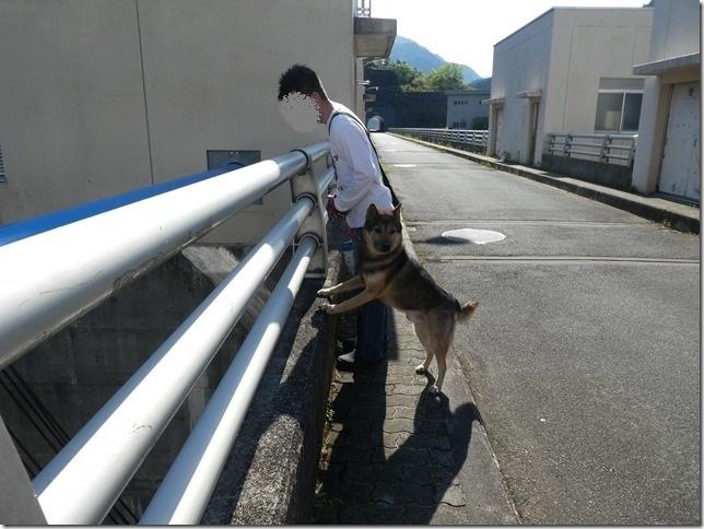 20190504熊野06-05