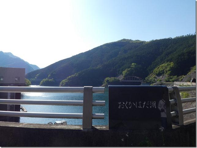 20190504熊野06-22