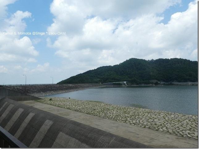 20190825ダム散歩03-01