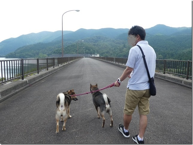 20190825ダム散歩03-14