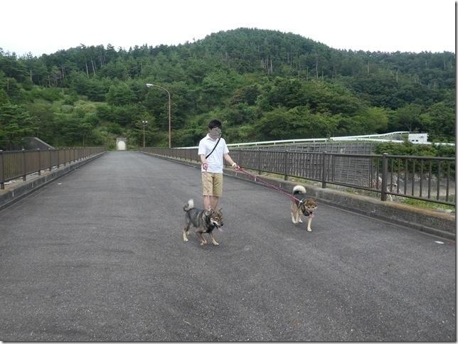 20190825ダム散歩03-16