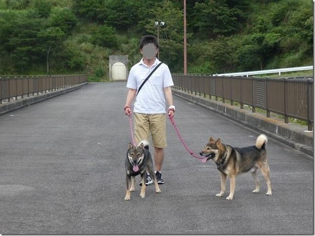 20190825ダム散歩03-18