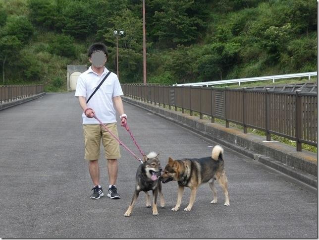 20190825ダム散歩03-19