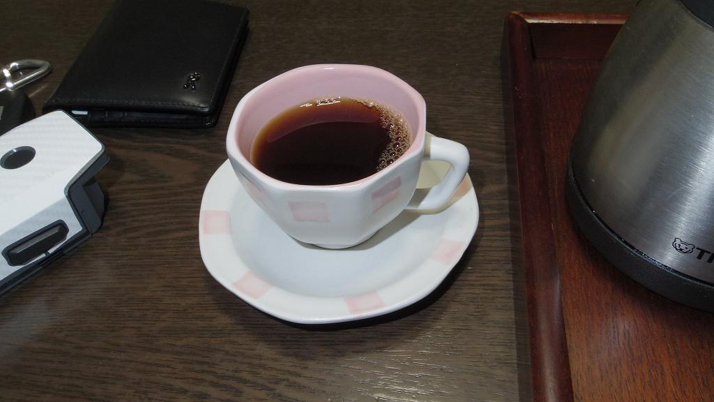 IMGP3523-s.jpg