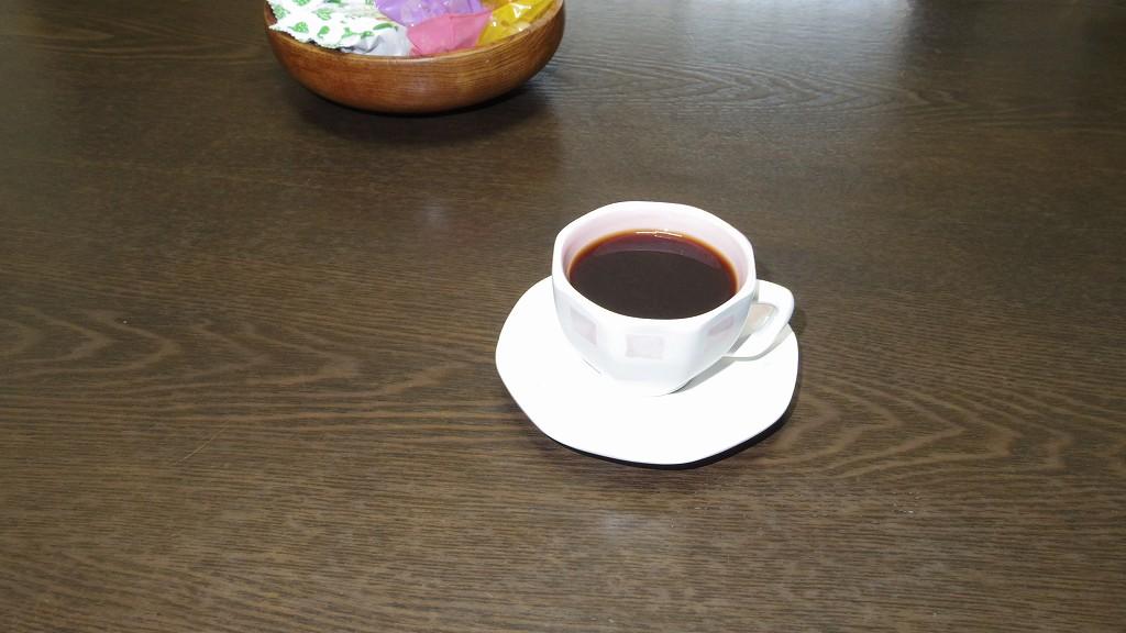 IMGP4902-s.jpg