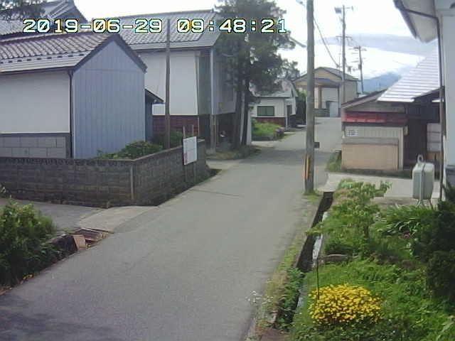 Snapshot_2019_6_29_9_49_38.jpg