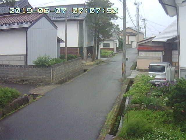 Snapshot_2019_6_7_7_7_52.jpg