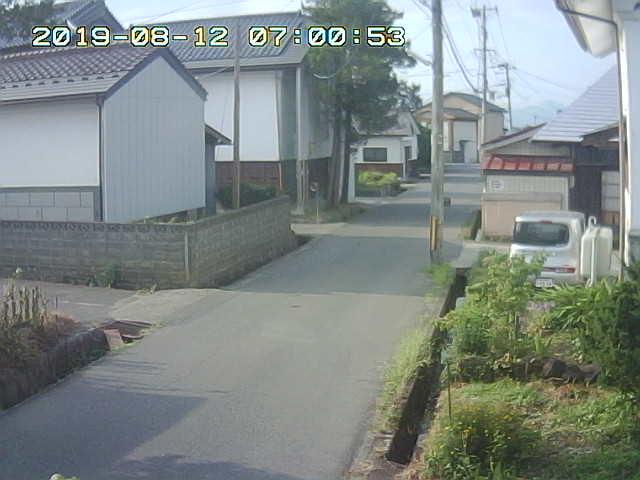 Snapshot_2019_8_12_7_0_50.jpg