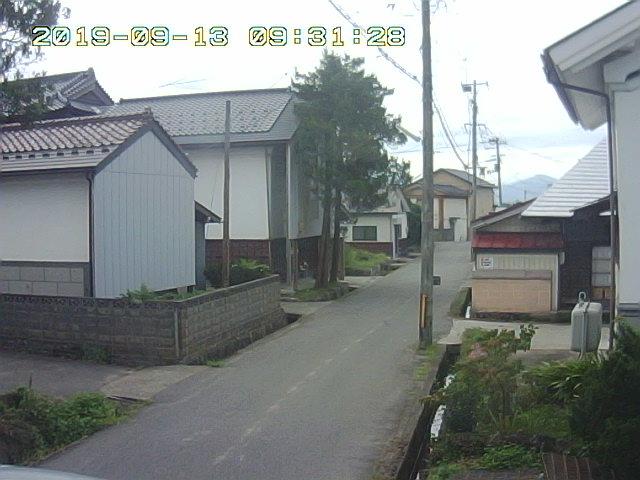 Snapshot_2019_9_13_9_31_28.jpg