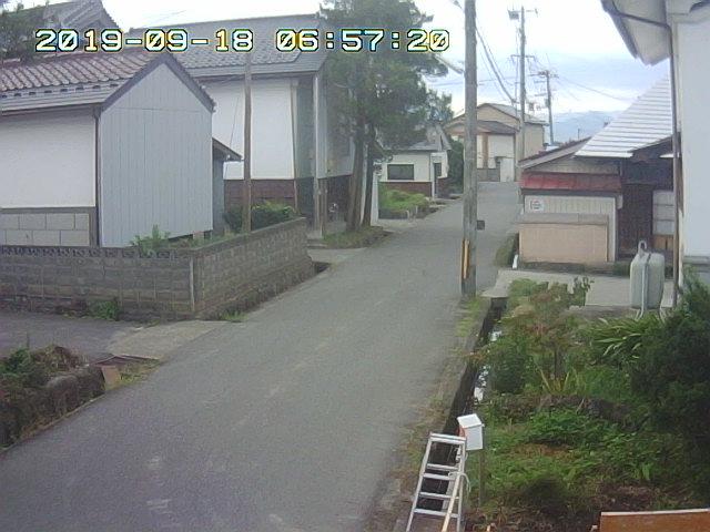 Snapshot_2019_9_18_6_57_14.jpg