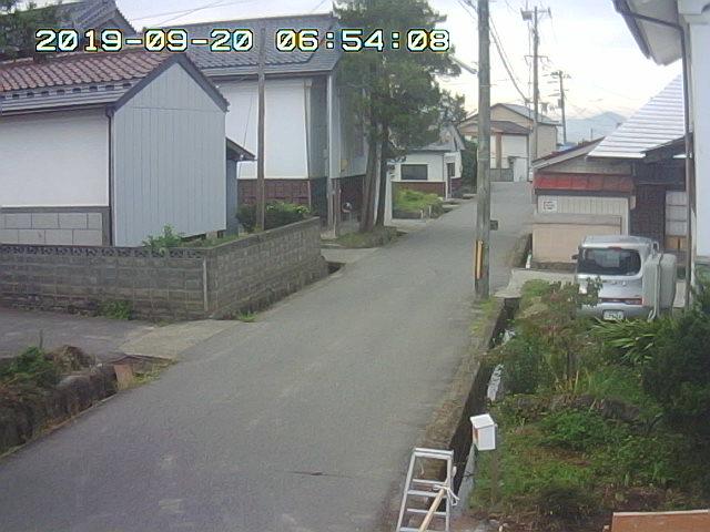 Snapshot_2019_9_20_6_54_9.jpg