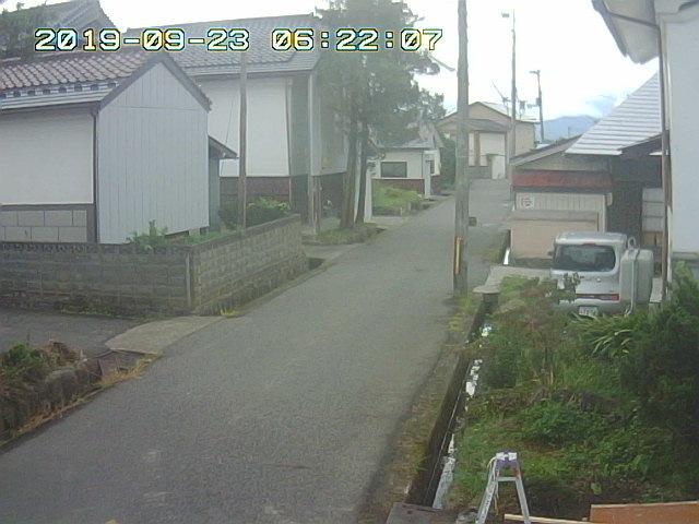 Snapshot_2019_9_23_6_22_9.jpg