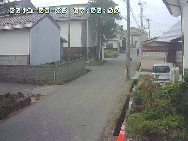 Snapshot_2019_9_28_7_0_1.jpg