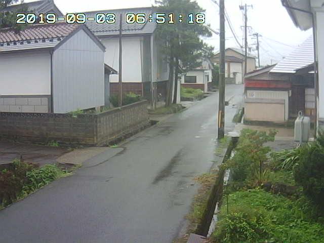 Snapshot_2019_9_3_6_51_11.jpg