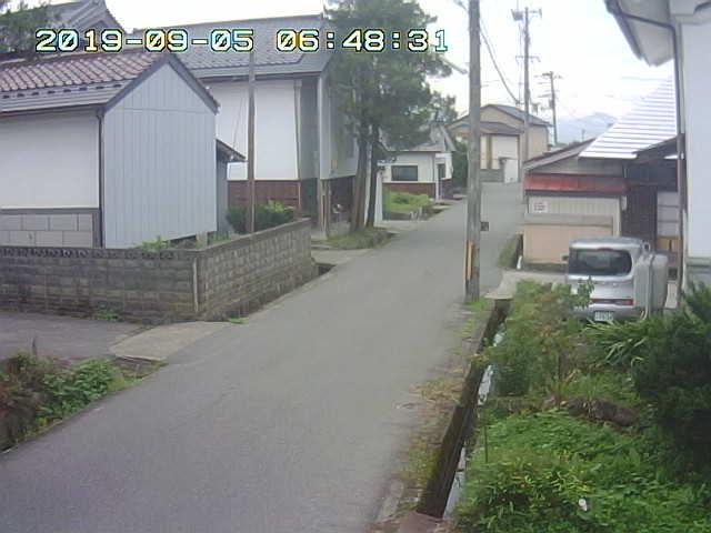 Snapshot_2019_9_5_6_48_33.jpg