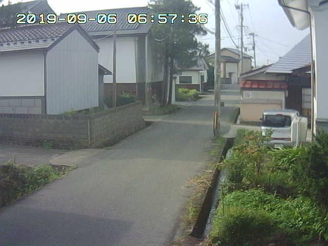 Snapshot_2019_9_6_6_57_37.jpg