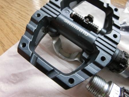 MG7957.jpg