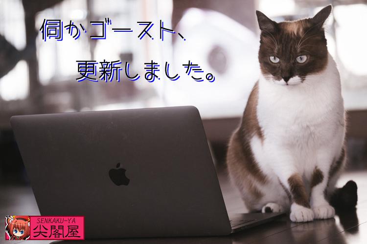 Senkaku-Ghost_Neko-PC.png