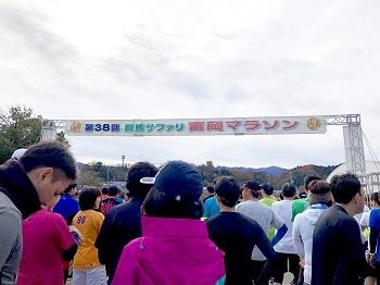 IMG_E4012編集サファリ