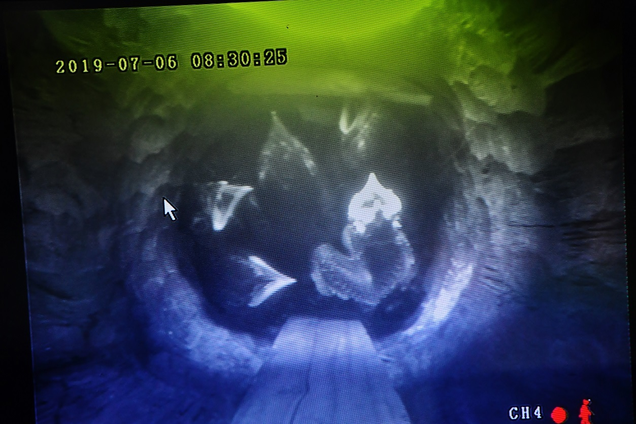DSC42_5713 (2)