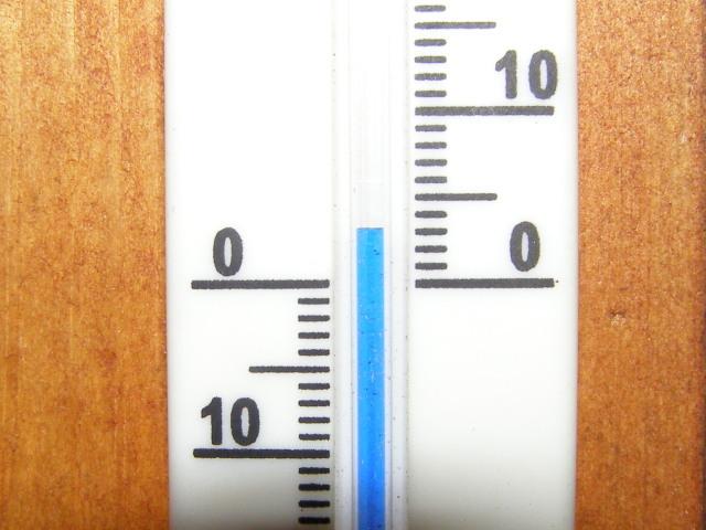 気温1027