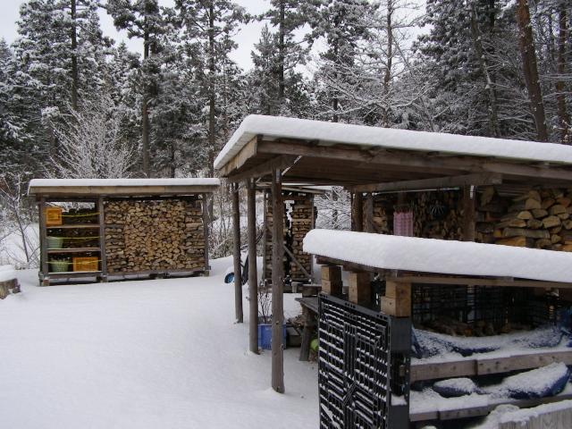 積雪0127
