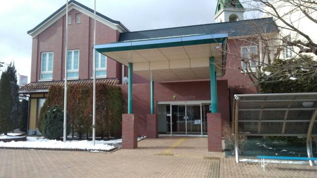 建物0209