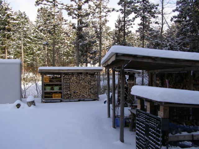 積雪15cm以上0211