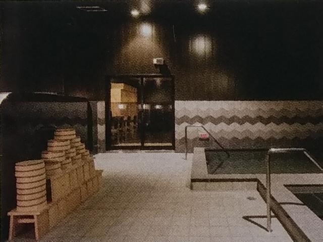 洗い場0811
