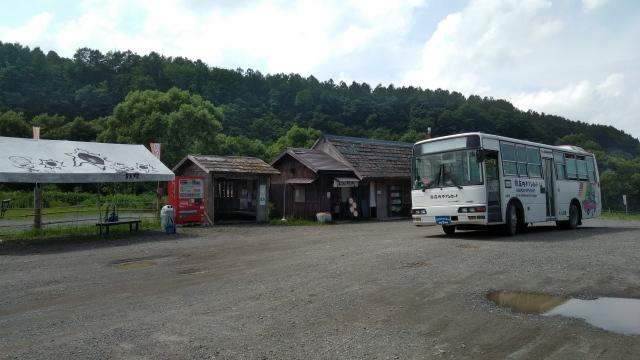 巡回バス0824