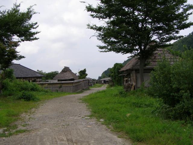 漁村エリア0824